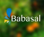 logo_babasal