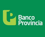 logo_bapro
