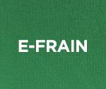 logo_e-frain