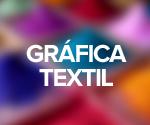 logo_grafica