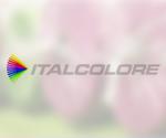 logo_italcolore