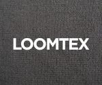 logo_loomtex