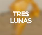 logo_lunas