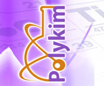 logo_polykim