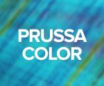 logo_prussa