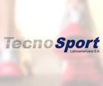 logo_tecnosport