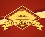 logo_tiamaruca