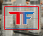 logo_tmc1
