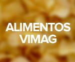 logo_vimag