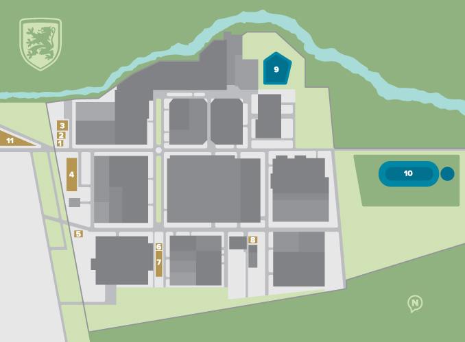 mapa_infraestructura