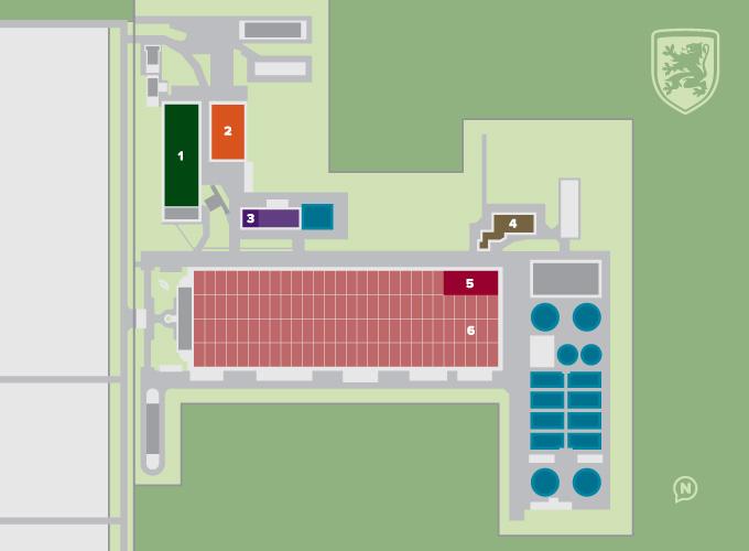 mapa_empresas